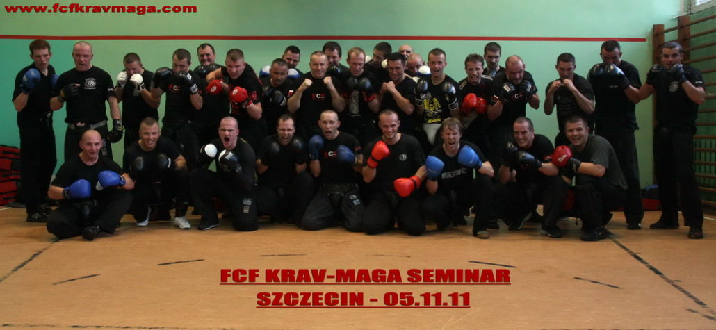 20111105_fcf_krav_maga_seminar_szczecin_full