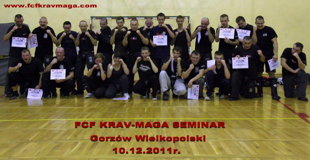 20111210_fcf_krav_maga_seminar_gorzow_wlkp_full