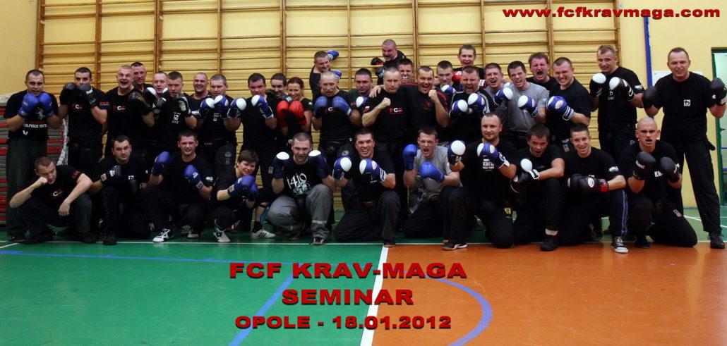 20120118_fvf_krav_maga_seminar_opole_full