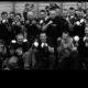 20120118_fvf_krav_maga_seminar_opole_thumb