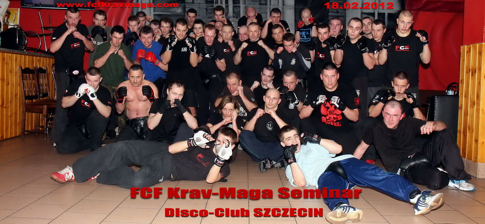 20120218_fcf_krav_maga_seminar_szczecin_dance_club_full