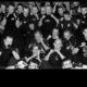 20120218_fcf_krav_maga_seminar_szczecin_dance_club_thumb