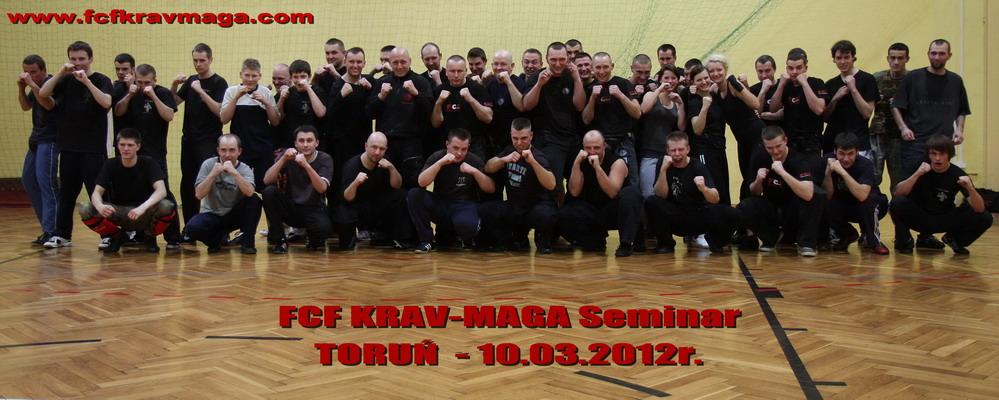 20120310_fcf_krav_maga_seminar_torun_full
