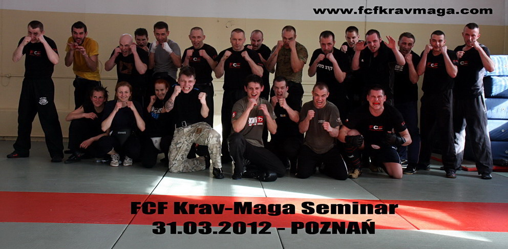 20120331_fcf_krav_maga_seminar_poznan_full