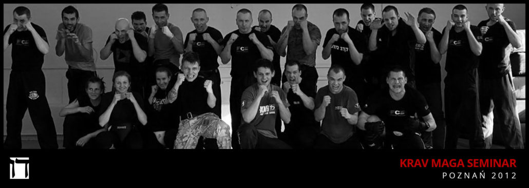 20120331_fcf_krav_maga_seminar_poznan_thumb