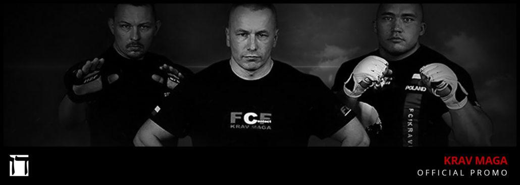 20121026_official_promo_fcf_krav_maga_thumb