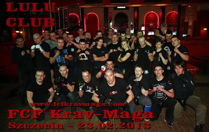 20130223_fcf_krav_maga_seminar_szczecin_lulu_club_full