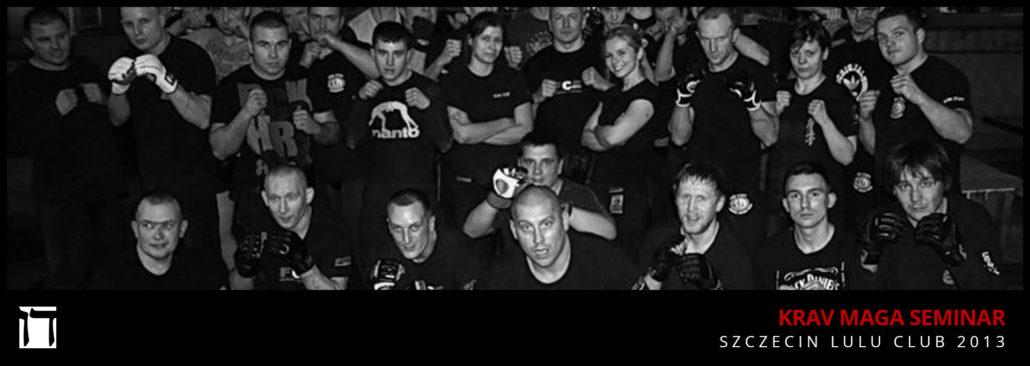 20130223_fcf_krav_maga_seminar_szczecin_lulu_club_thumb