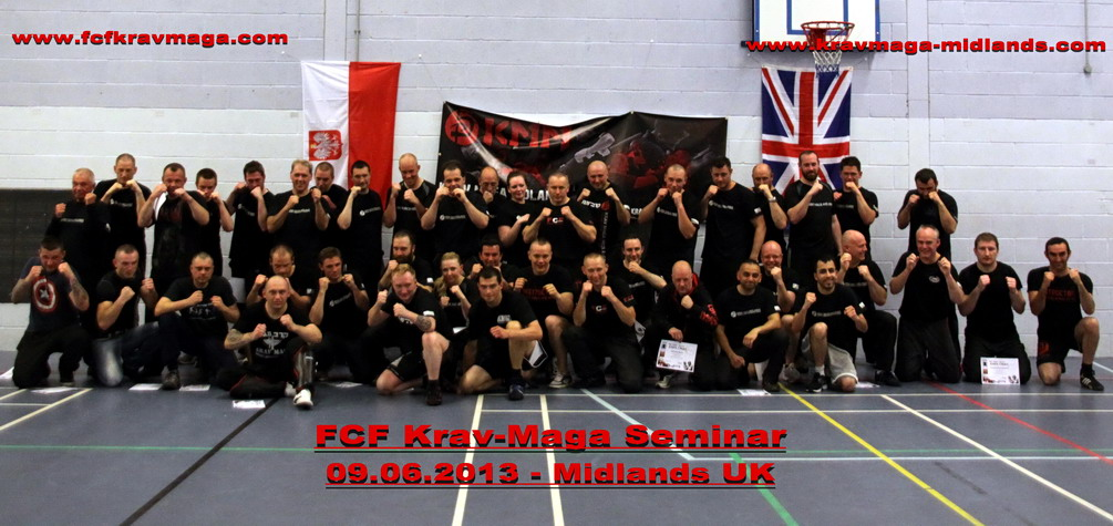 20130609_fcf_krav_maga_seminar_midlands_uk_full