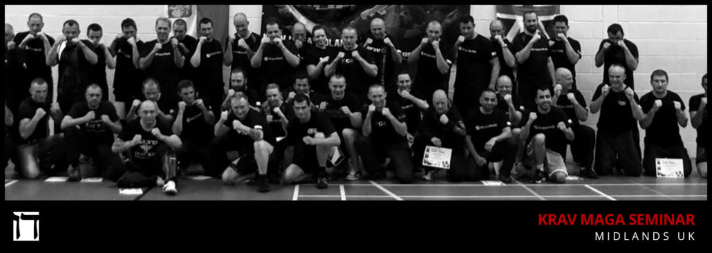 20130609_fcf_krav_maga_seminar_midlands_uk_thumb