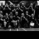 20130609_fcf_krav_maga_seminar_midlands_uk_thumb