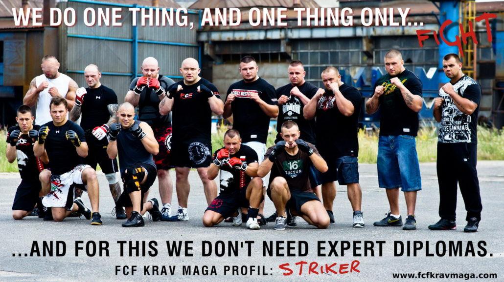 20130731_full_contact_fight_krav_maga_grupa_full