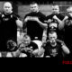20130731_full_contact_fight_krav_maga_grupa_thumb