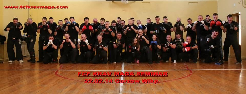20140222_fcf_krav_maga_seminar_gorzow_wlkp_full