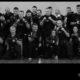 20140222_fcf_krav_maga_seminar_gorzow_wlkp_thumb