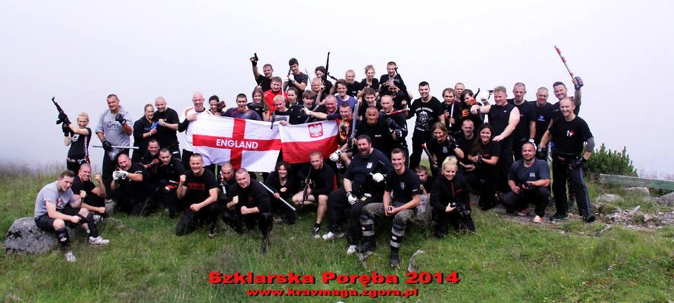 20140918_summer_camp2014_szklarska_poreba_full