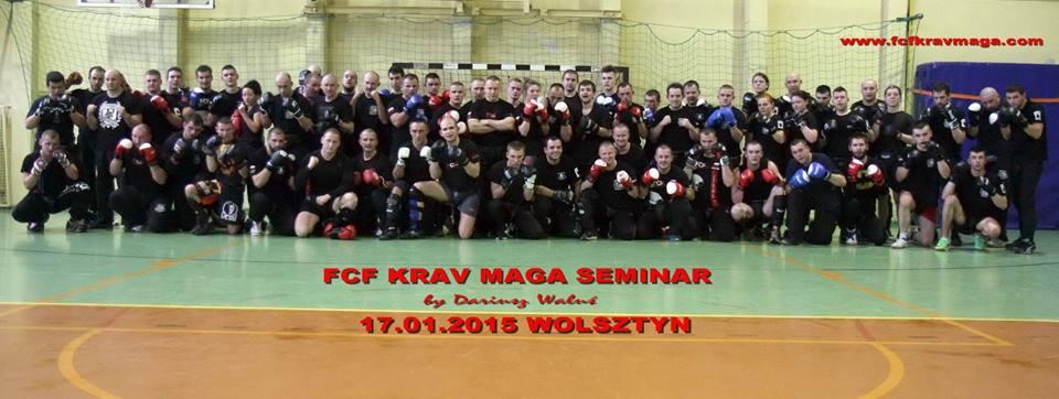 20150117_fcf_krav_maga_seminar_wolsztyn_full