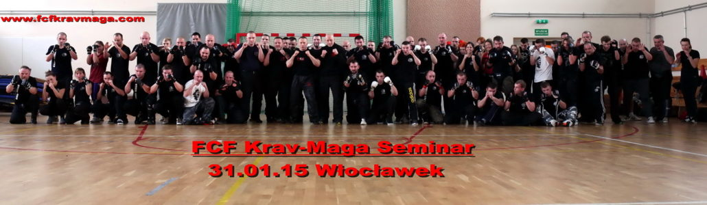 20150131_fcf_krav_maga_seminar_wloclawek_full