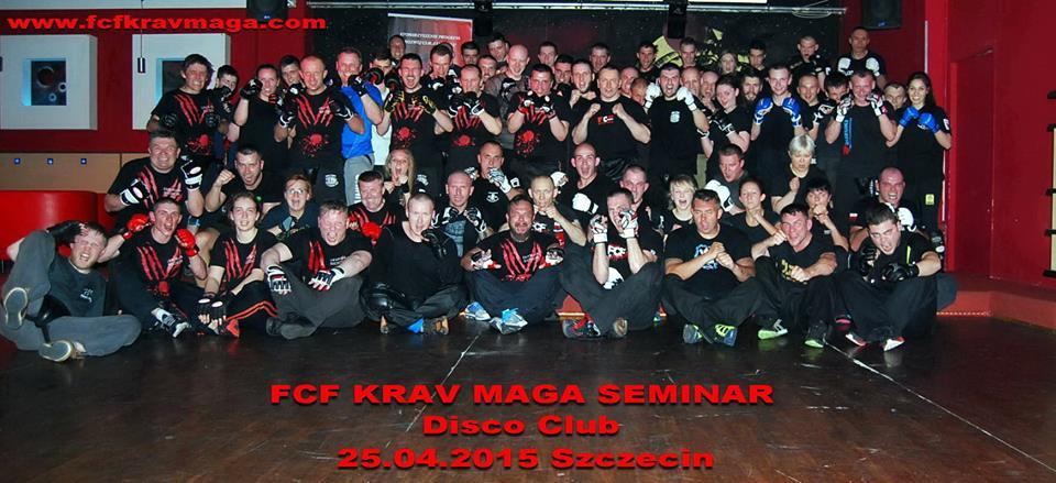 20150425_fcf_krav_maga_seminar_disco_club_szczecin_full