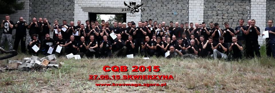 20150627_cqb_2015_skwierzyna_full