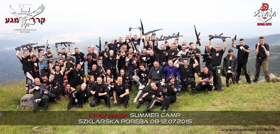 20150708-12_summer_camp_2015_szklarska_poreba_full