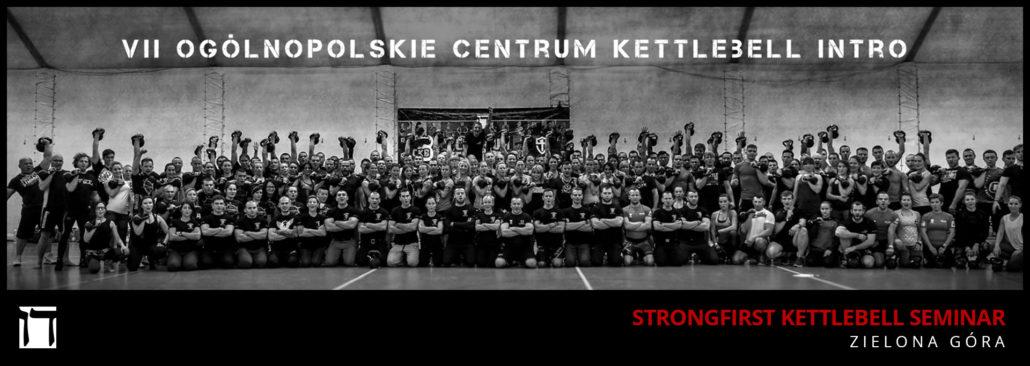20151024-25_strongfirst_kettlebell_seminar_zielona_gora_thumb