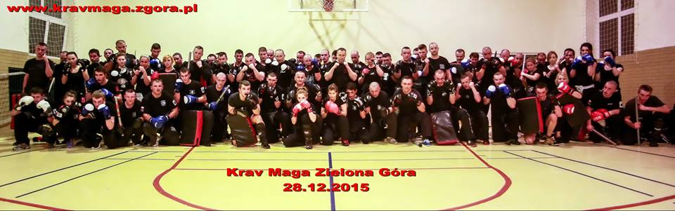 20151228_last_krav_maga_training_in_2015_full