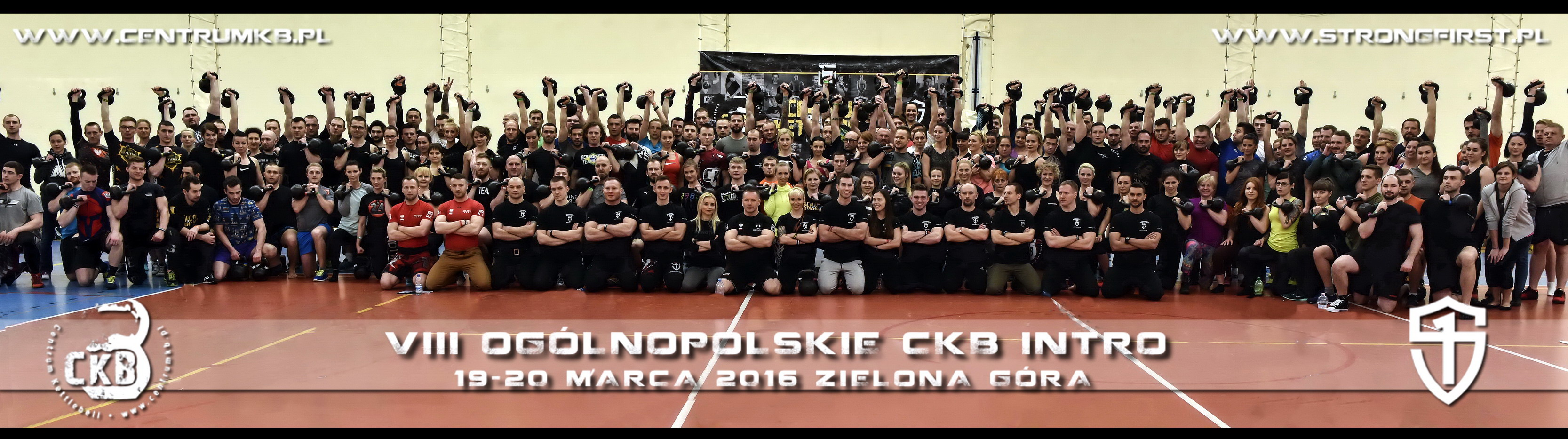 20160320_strongfirst_seminar_full