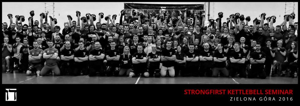 20160320_strongfirst_seminar_thumb