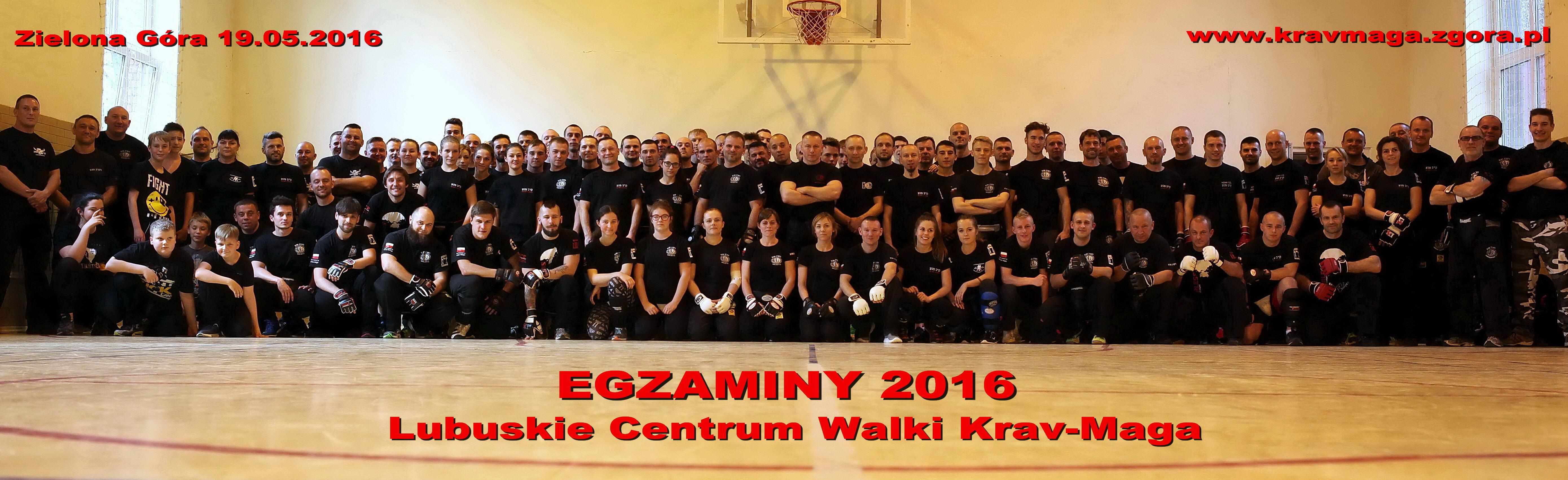 20160519_egzaminy_full