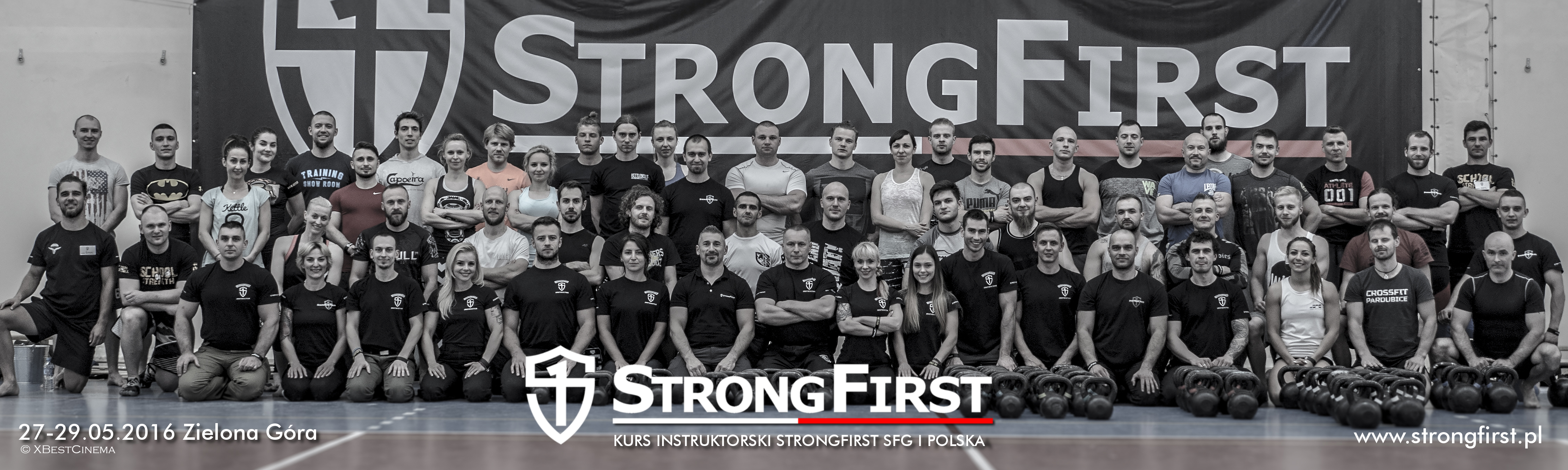 20160529_strongfirst_instructor_full
