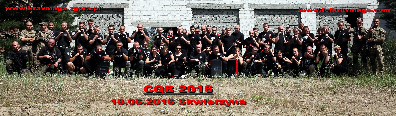 20160618_cqb_skwierzyna_full
