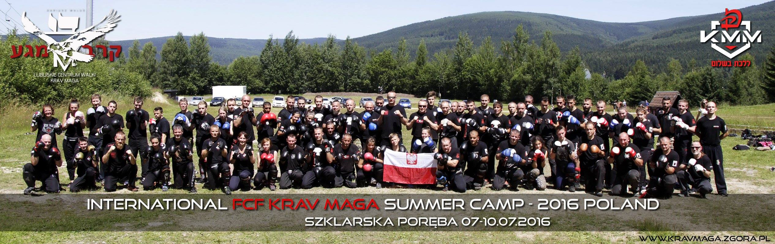 20160710_international_fcf_kravmaga_summer_camp_poland_full