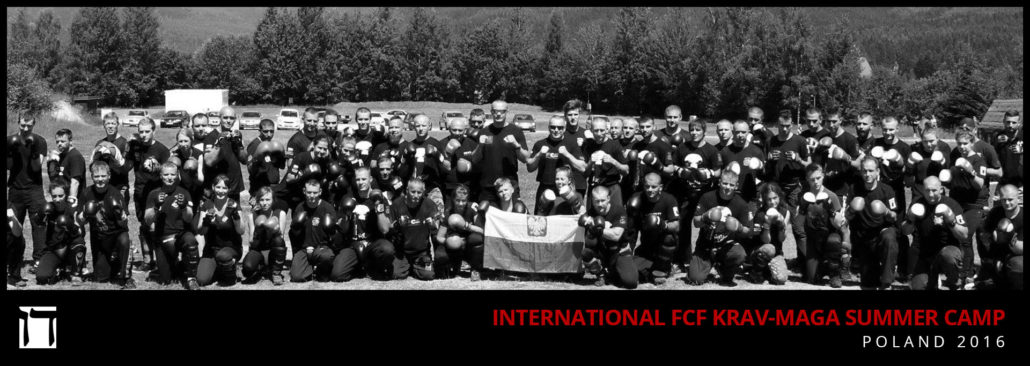 20160710_international_fcf_kravmaga_summer_camp_poland_thumb