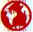 icon_www