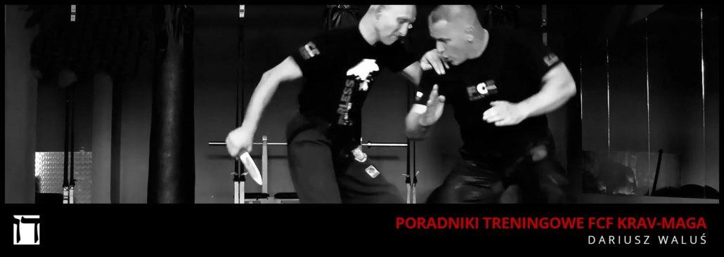 20161015_poradniki_treningowe_thumb