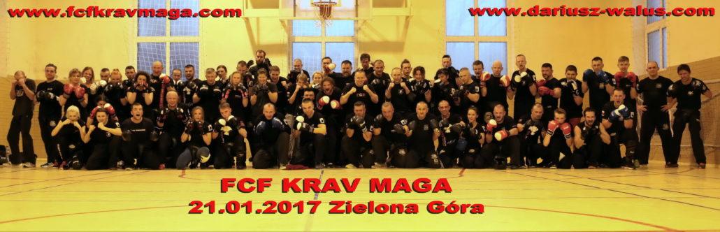 20170121_fcf_kravmaga_seminar_full