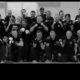 20170121_fcf_kravmaga_seminar_thumb