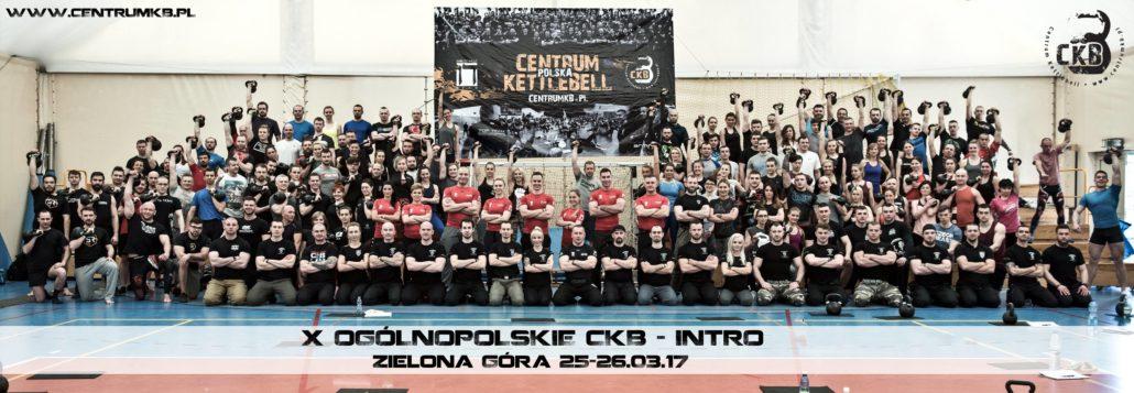 20170325-26_x_ogolnopolskie_ckb_intro_full