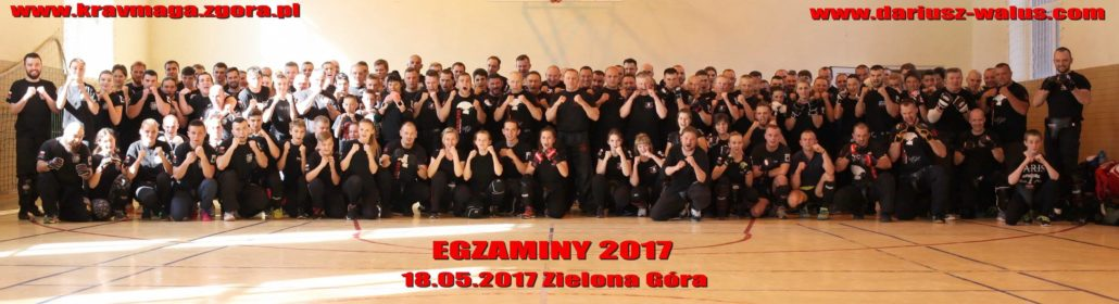 20170518_egzaminy_2017_full