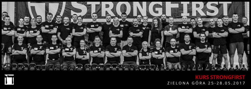 20170525-28_kurs_strongfirst_thumb