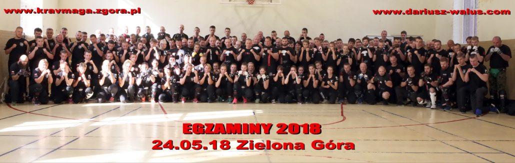 20180524_egzaminy_krav_maga_full