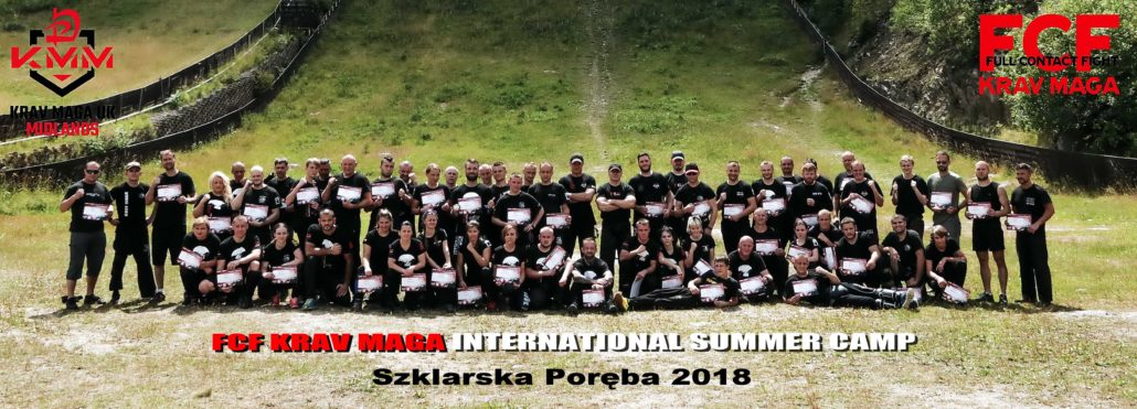 20180701_fcf_summer_camp_2018_full
