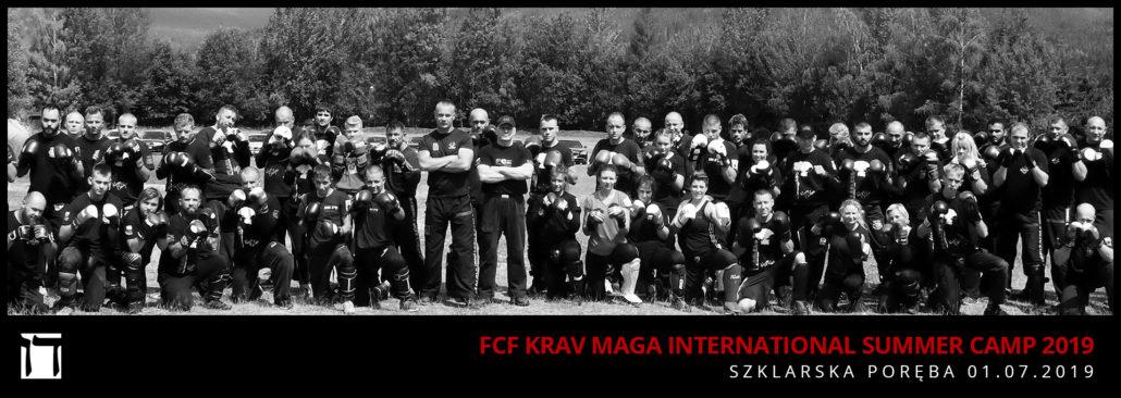 20190701_szklarska_summer_camp_thumb