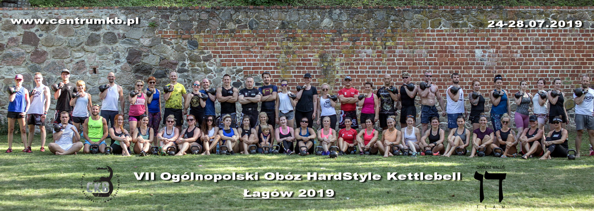 20190724-28_VII_hardstyle_kettlbell_lagow_full