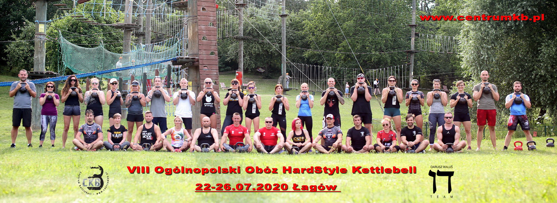 20200726_viii_hardstyle_kettlebell_full